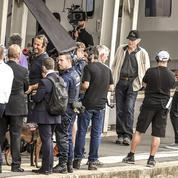 Pourquoi le film d'Eastwood sur l'attentat du Thalys pourrait rater les Oscars