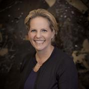 Ariane de Rothschild, banquière et hôtelière de luxe avec Four Seasons