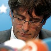 Catalogne : que risquent vraiment les partisans de l'indépendance ?