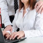 Harcèlement sexuel au travail : quatre femmes témoignent