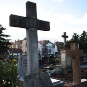 Obsèques: les écarts de prix pointés du doigt