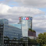 Le groupe TF1 poursuit sa stratégie de diversification