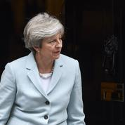 En Grande-Bretagne, les cas de députés accusés de harcèlement sexuel se multiplient