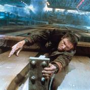 Une «bible» pour tout savoir sur Blade Runner