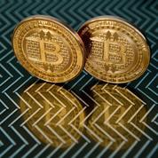 La Bourse de Chicago lance un contrat à terme sur le bitcoin