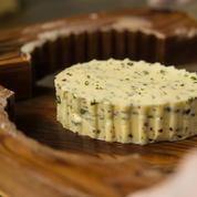 C'est dans l'ouest de la France que la pénurie de beurre est la plus forte