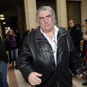 Brisseau, condamné pour agression sexuelle et jugé pour viols, honoré par la Cinémathèque