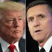 États-Unis : trois questions pour comprendre l'affaire russe