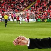 Les joueurs de Football Manager 2018 pourront désormais faire leur coming out