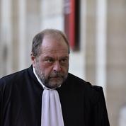 Procès Merah : la défense plaide l'acquittement