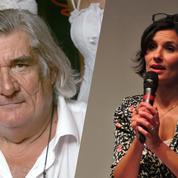 Noémie Kocher, l'actrice qui osa dénoncer les agressions sexuelles de Jean-Claude Brisseau