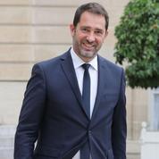 Le gouvernement valide la surtaxe sur «les 320 plus grandes entreprises françaises»