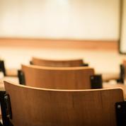 Antoine Compagnon: «L'université doit en finir avec la sélection par l'échec»