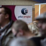 Chômage, tarifs médicaux : ce qui change en novembre