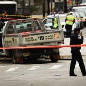 Attentat de New York : le suspect était lié à l'État islamique