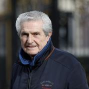 Claude Lelouch fête ses 80 ans