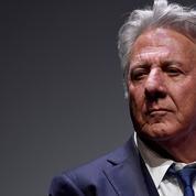 Dustin Hoffman accusé à son tour d'agressions sexuelles
