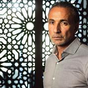 Tariq Ramadan: double discours et double personnalité?