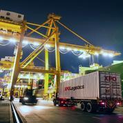 XPO Logistics n'a jamais été en aussi bonne forme