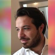 Grand Frère ,de Mahir Guven: Uber contre Daech