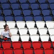 Égalité homme-femme : la France s'améliore