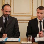 Nouvelle-Calédonie et Corse: l'exécutif inquiet des velléités indépendantistes