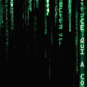 Le sens des lignes de codes vertes de Matrix enfin dévoilé