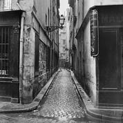 Histoires de Paris :quand G. Lenotre célèbre la capitale