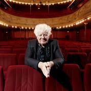 La vie nouvelle du Théâtre Déjazet