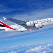Airbus cherche un nouvel horizon pour l'A380