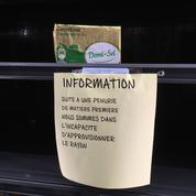 Crise du beurre : les agriculteurs dénoncent l'attitude des grandes surfaces