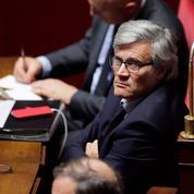 Congrès du PS : Entre sarcasmes et encouragements, Stéphane Le Foll accélère sa campagne