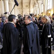 Un nouveau procès pour Abdelkader Merah