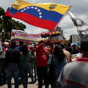 Le Venezuela se rapproche de la faillite