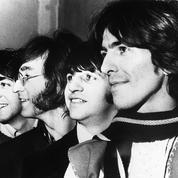 Un album rarissime des Beatles, signé John Lennon, mis en vente