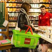Le distributeur hollandais Hema prêt à un nouveau départ