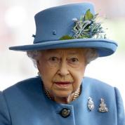Shakira, Bono, Elisabeth II...: les personnalités impliquées dans les «Paradise papers»