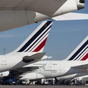 Air France-KLM réinvente son programme de fidélité