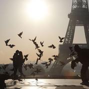 Ce que prévoit le nouveau plan climat de la Ville de Paris