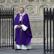 Pourquoi les évêques catholiques doivent-ils démissionner à l'âge de 75 ans ?