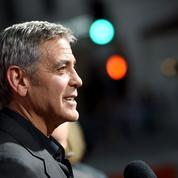 À 56 ans, George Clooney pense n'avoir plus l'âge de jouer les héros