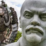 Guillaume Perrault : «Les racines du communisme en France»