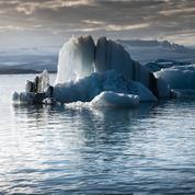 L'Islande en voyage photo cet hiver