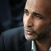 Accusations de viols contre Tariq Ramadan : comment l'affaire a éclaté