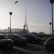 Bruxelles poursuit sa chasse aux voitures polluantes