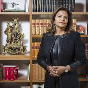 Samia Maktouf :«Notre République fait du mal aux victimes du terrorisme»