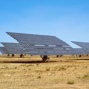Des énergies renouvelables propres mais risquées