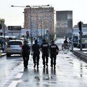 Lille va tester la police de sécurité du quotidien