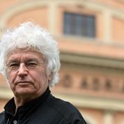 Le cinéaste Jean-Jacques Annaud pris dans les filets des «Paradise papers»