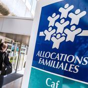 Les Caf vont chercher les familles qui ne réclament pas leurs prestations
